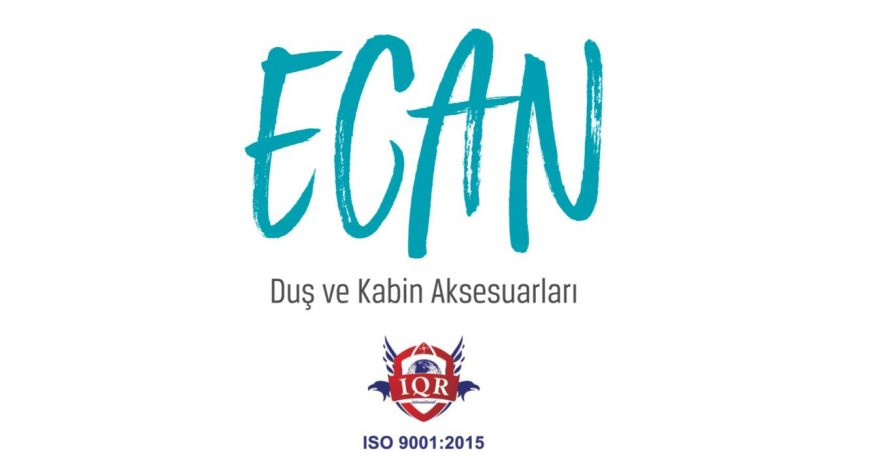 ecan logo (2)